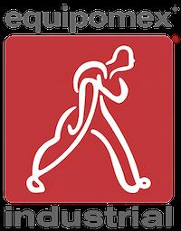 logo_equipomex