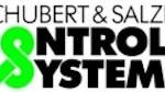 schubert_s_logo